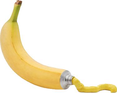 Banana-tube1