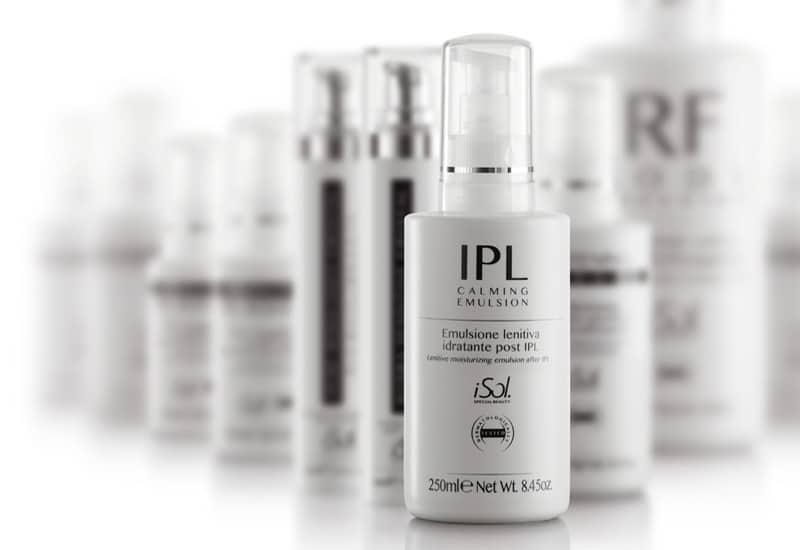 IPL-Beruhigungs-Lorion-1