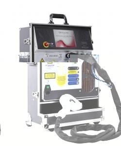 Diodenlaser-Koffergerät-2195-8-1